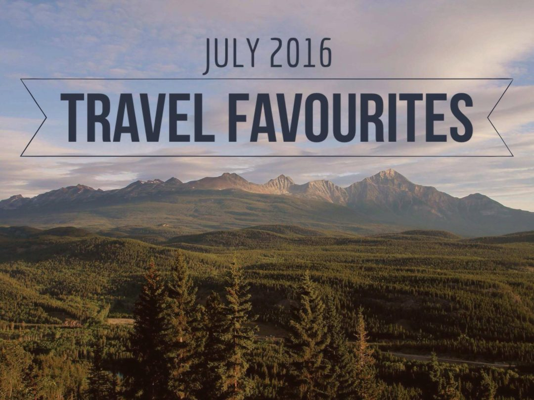 wandering archives my wandering voyage  2016 travel favourites