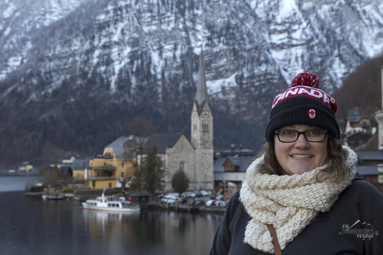Hallstatt, Austria | My Wandering Voyage travel bog