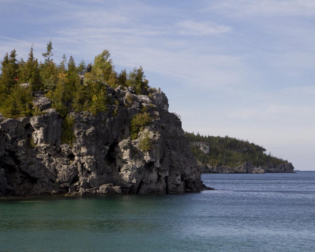 Bruce Peninsula National Park, Ontario | My Wandering Voyage travel blog