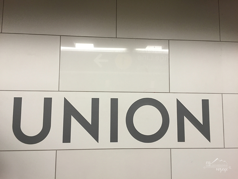 Union Station, Toronto - - Top ten things to do in Toronto for first timers   My Wandering Voyage travel blog